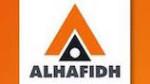 alhafidh