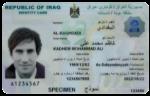 iraqi-national-id