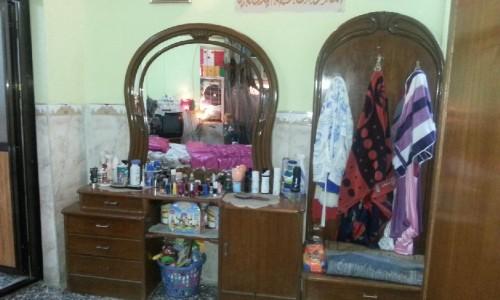 : غرف نوم عراقي للبيع : غرف