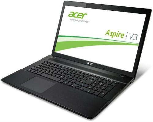 nesiojamas-kompiuteris-acer-v3-772-173