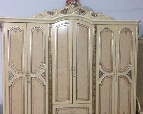 : غرف نوم للبيع سوق مريدي : غرف