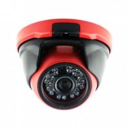 CCTV-AHD-Camera