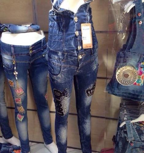 9f252824a ... بيع الملابس من تركيا للعراق - صورة2 ...