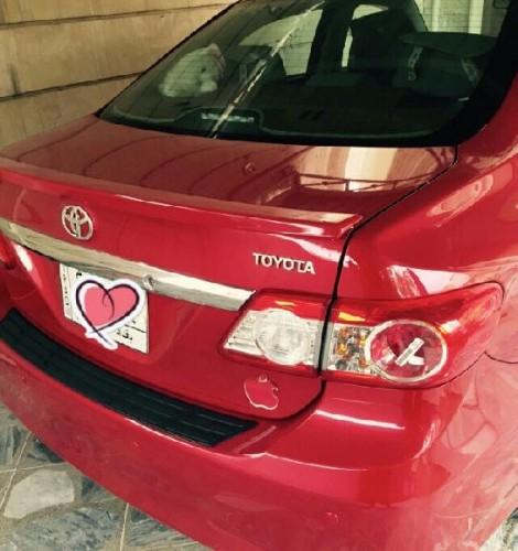بيع وشراء السيارات في العراق صفحة 4