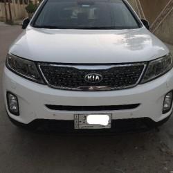 بيع وشراء السيارات في العراق صفحة 3