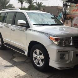 بيع وشراء السيارات في العراق صفحة 2