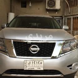 بيع وشراء السيارات في العراق