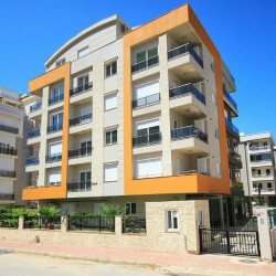 safiye-sultan-apartments-lara-antalya-main