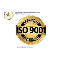CERTIFIED ISO 9001JPG