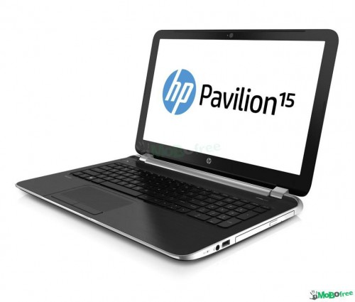 HP-Pavilion-15-p143cl-Notebook-PC-Laptops-For-sale-at-All-Nigeria