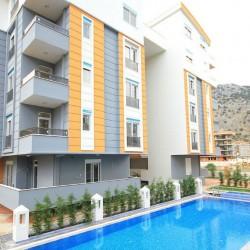 oktay-guzel-apartments-konyaalti-antalya-main