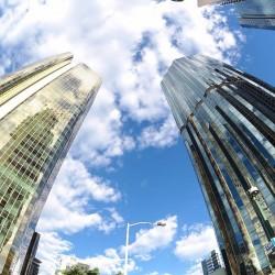 1_Skyscraper