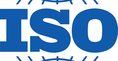 ADP 25 - 12 - 2016 - ISO الى اصحاب الشركات