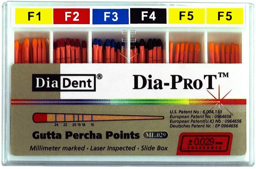 لمكاتب طب الأسنان