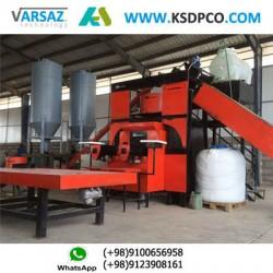 Automation Machinery2