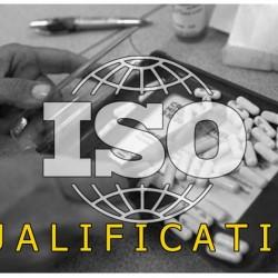 ADP 6 - 2 - 2017 - 1 ISO QUALIFICATION