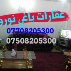 image-0-02-05-f4238158ecb68c340254c0140da59a2f997cfd763b4e833cc5a00f1c5b988e96-V