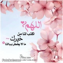 sigpic646495_2