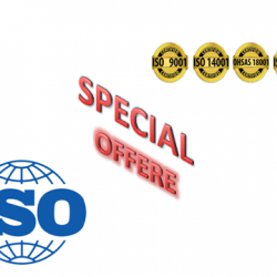 ADP 13 - 2 - 2017 - 2 - SPECIAL OFFER