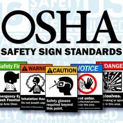 ADP 2 - 2 - 2017 - 1 - OSHA