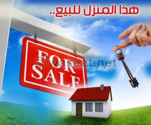 -للبيع-في-منطقة-الاسكان-المنصور-14775-2-1428573050