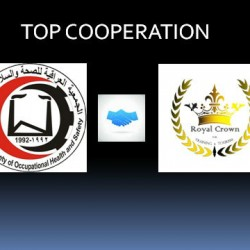 TOP COOPERATION