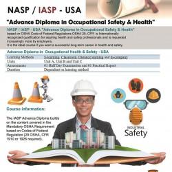ADP1 - 25 - 4 - 2017 - IASP