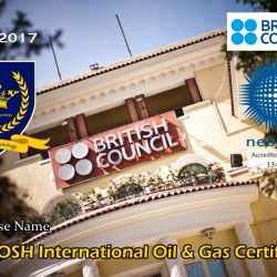 ADP 29 - 5 - 2017 - 1 nebosh internationa & gas certificate