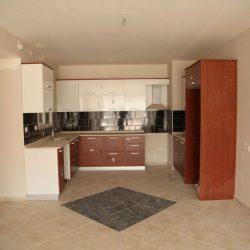 original-1427629406-new eskan kitchen