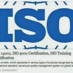 iso12-1