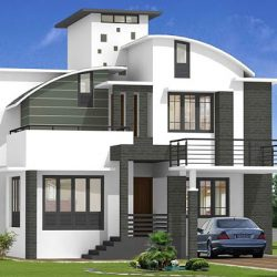 designs houses small (1)