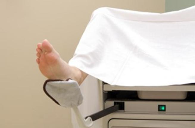 4_Questions_to_ask_your_gynecologist