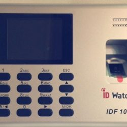 idf1000