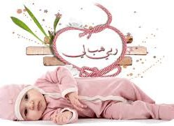 bebe 3