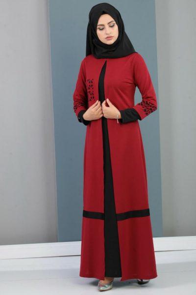 47b97551b5113 ألبسة المرأة الذهبية تقدم أجمل الألبسة النسائية بأفضل أسعار الجملة ...