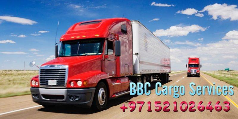 b51d0438-8ebd-45ae-9a7e-4d1a79498ea3