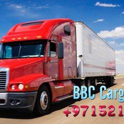 ADCA7C6A-7550-401B-81F3-E36F5BD4CC32