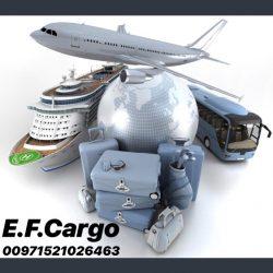 D402A50E-6FC2-459C-8C2B-3D042B5D9511
