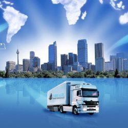 Cargo_License_AED_400_000 - Copy