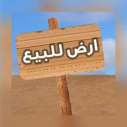 FB_IMG_1537026625160