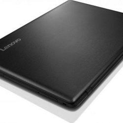 Lenovo-Ideapad-110-80T7-Laptop-Intel-Celeron-N3060-16GHz-156-Inch-500GB-4GB-RAM-DOS-En-Ar-Keyboard-Black_9975299_7d54c6cc179a2fe0eaeee240dd1ef257