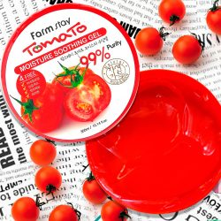 9062_tomato-moisture-soothing-gel-farmstay
