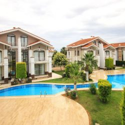 belek-golf-residence-belek-antalya-main