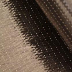 الیاف-کربن-300-گرمی-هزینه-مقاوم-سازی-افزیر-CFRP-Fiber-UD-510x340
