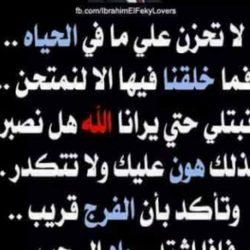 FB_IMG_1544780629715