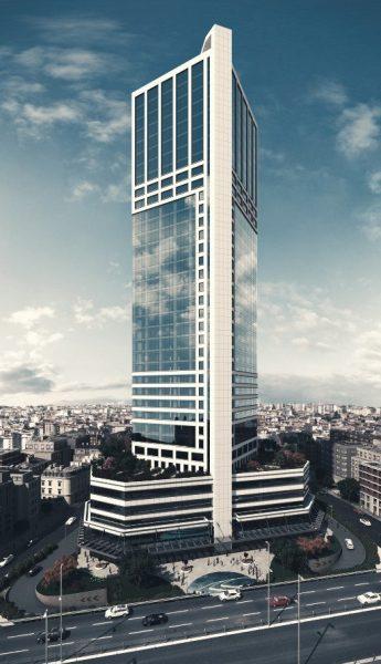 Nurol-Tower-Rendering-01