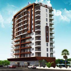 378-bay-residence-iv-apartments-in-mahmutlar-alanya-5a3b8fdd39161