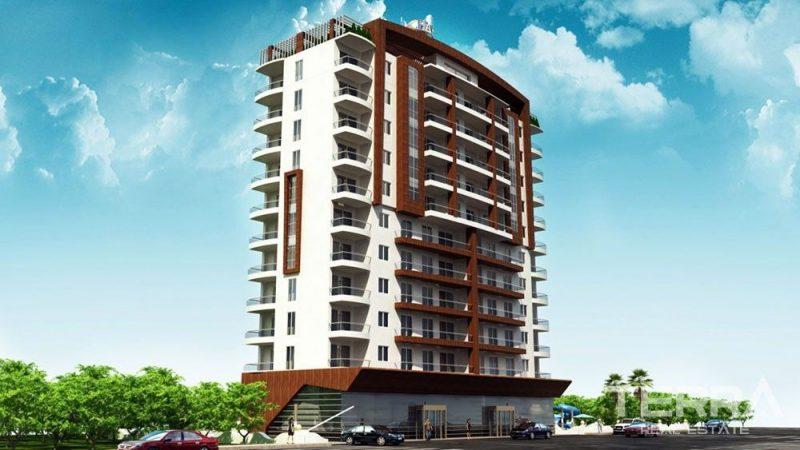378-bay-residence-iv-apartments-in-mahmutlar-alanya-5a3b8fdd42fa6
