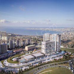 xl-avenue-istanbul-2-RjMn