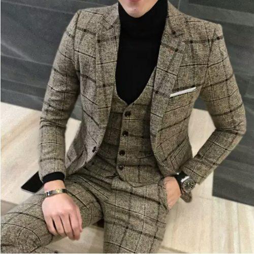 3-adet-2019-tak-m-elbise-erkek-ngiliz-yeni-stil-tasar-mlar-kraliyet-mavi-erkek-tak.jpg_640x640q70.jpg_ (2)-1